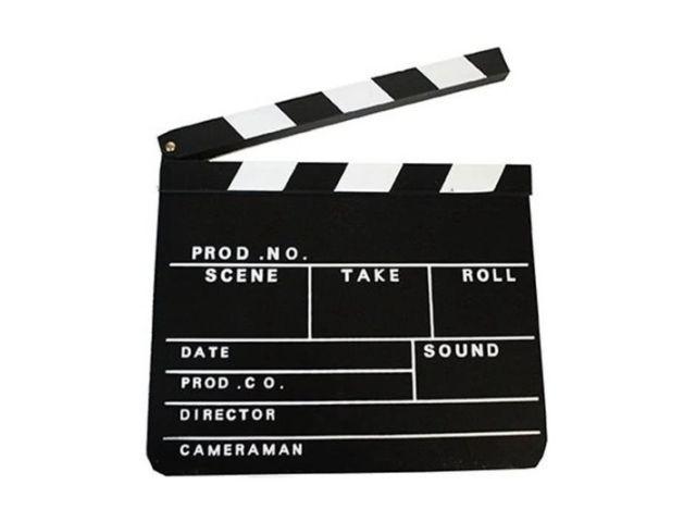 P310-Filmtrailer