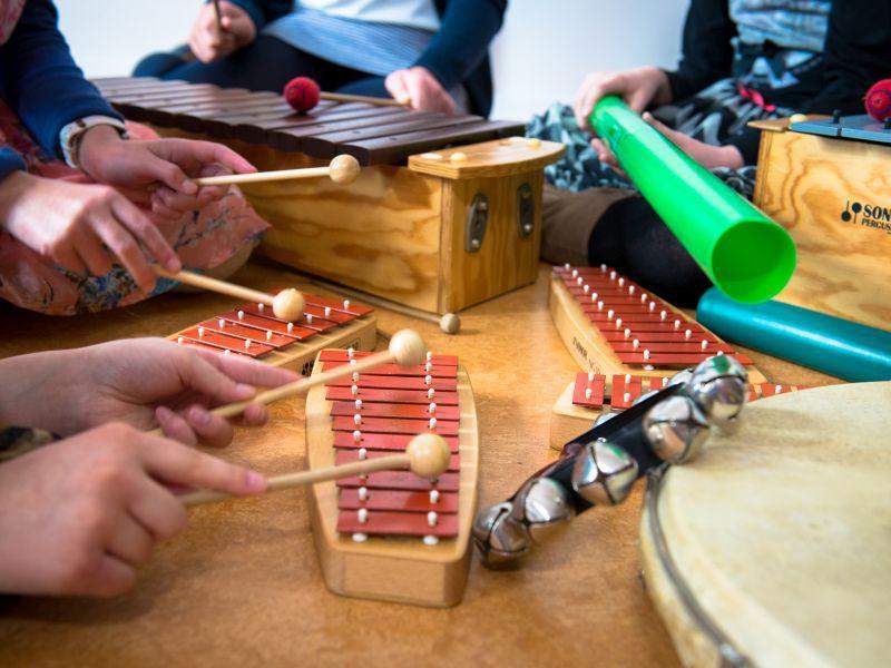 P403-Muziek-in-Speciaal-Onderwijs